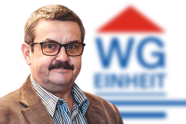Mario Ullrich