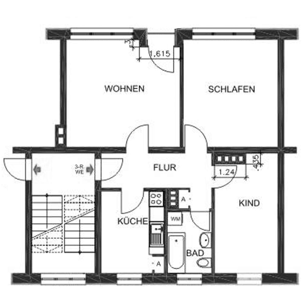 Annaberger_Str._171a__2._Etage_rechts