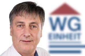 Udo Börner