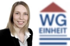 Anna Harnisch
