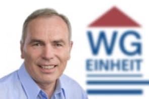 Peter Heidernätsch