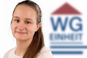 Sarah Wetzig