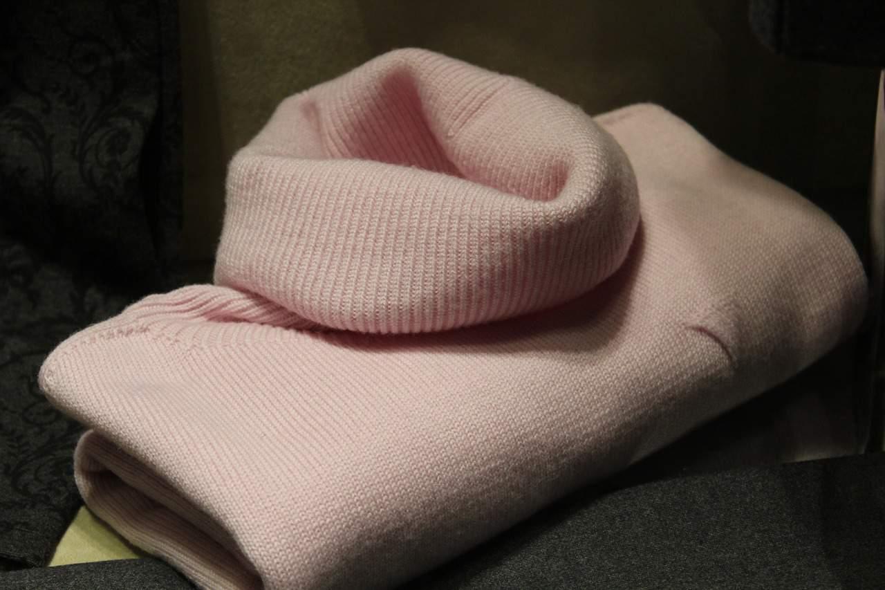 Pullover Verkauf Chemnitz