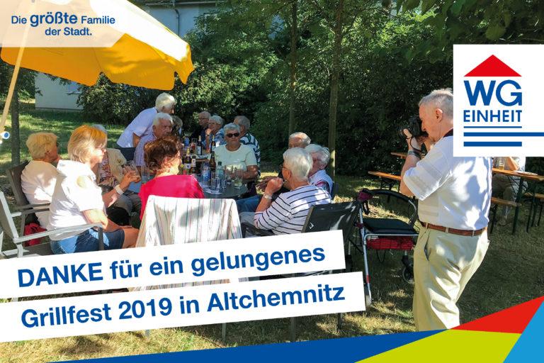 Grillfest_Altchemnitz33