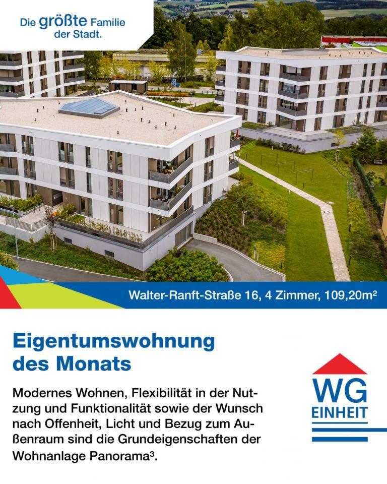 Walter_Ranft_Homepage