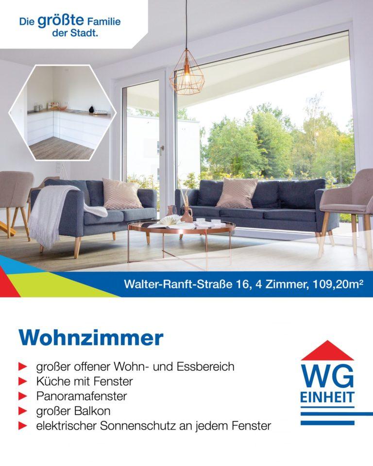 Walter_Ranft_Homepage2