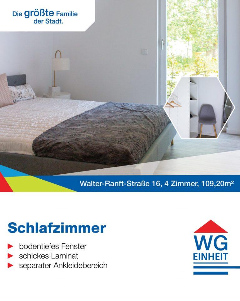 Walter_Ranft_Homepage5