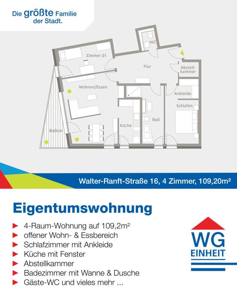 Walter_Ranft_Homepage6