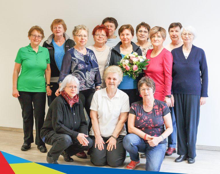 Frauentag3