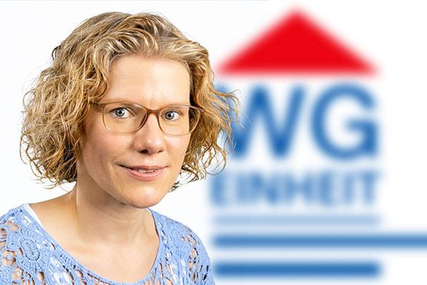 Katja Meißner