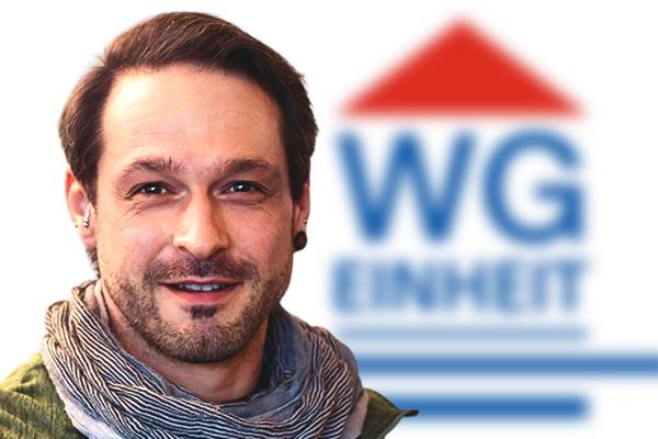 Erik Stein