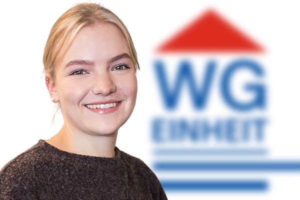 Sophie Waltschew