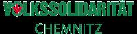 Volkssolidarität_Logo_full