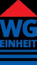 WGE-ohne-Claim-RGB_300x525px